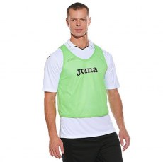 Znacznik Joma Training Bibs 905160